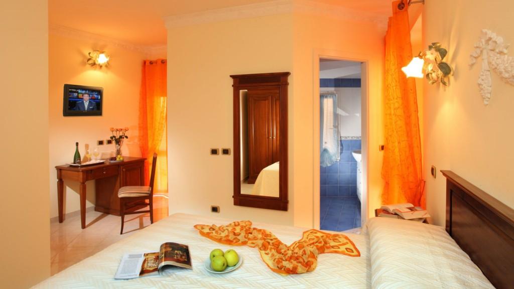 Hotel-Grifo-De-Monti-Rooms-Roma-habitación-de-monti-3