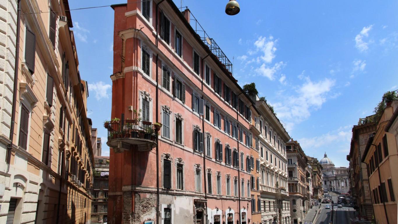 Hotel-Grifo-De-Monti-Rooms-Roma-2