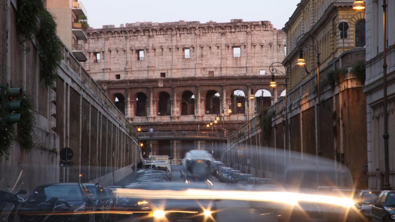 Hotel-Grifo-De-Monti-Rooms-Roma-colosseum-2