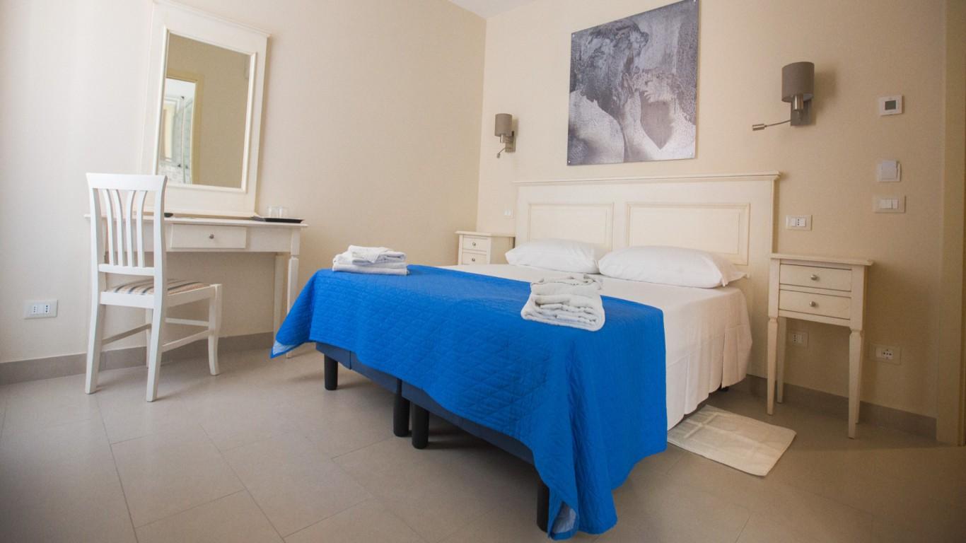 Hotel-Grifo-De-Monti-Rooms-Rome-chambre-annex-5