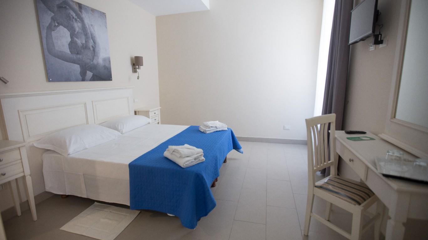Hotel-Grifo-De-Monti-Rooms-Rome-chambre-annex-7