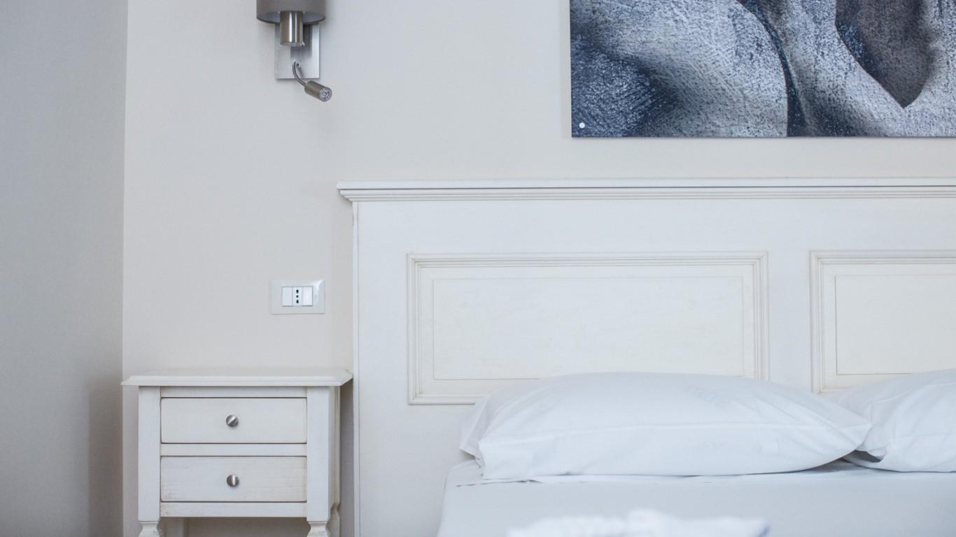 Hotel-Grifo-De-Monti-Rooms-Roma-habitación-annex-8