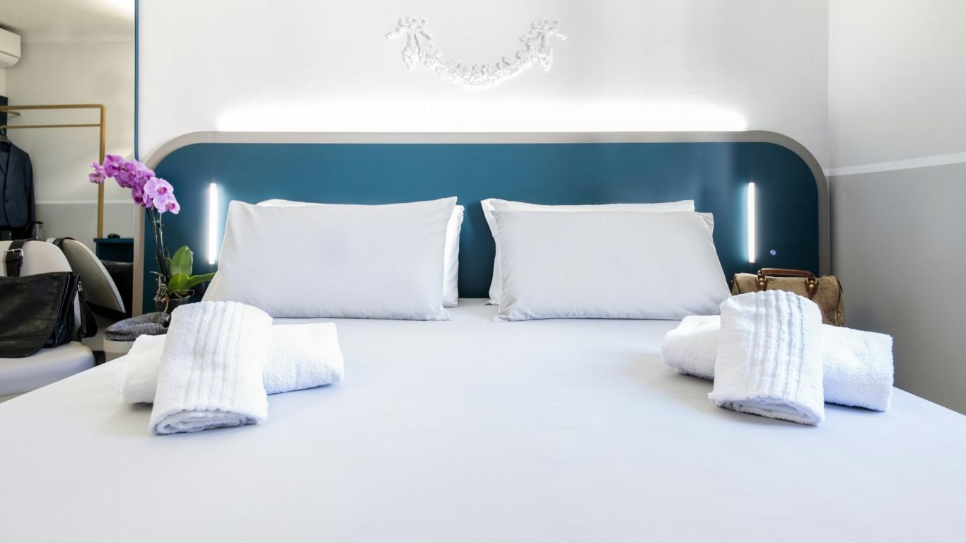 Hotel-Grifo-De-Monti-Rooms-Rome-chambre-deluxe-3