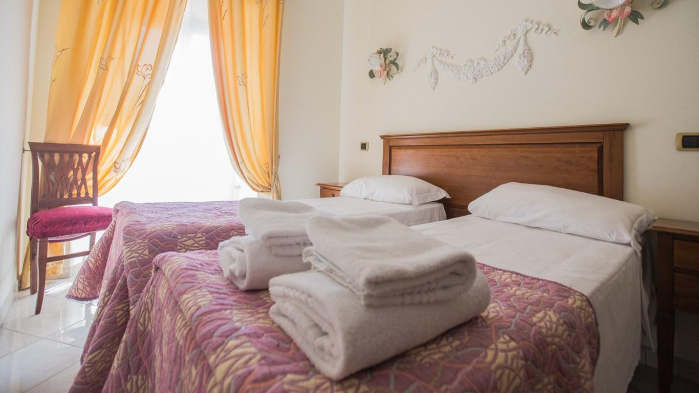 Hotel-Grifo-De-Monti-Rooms-Rom-zimmer-annex-4