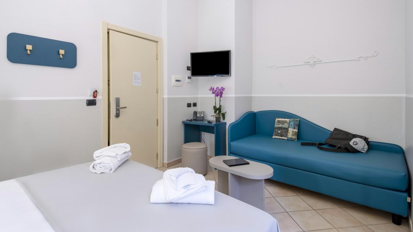 hotel-grifo-de-monti-rooms-roma-superior-28