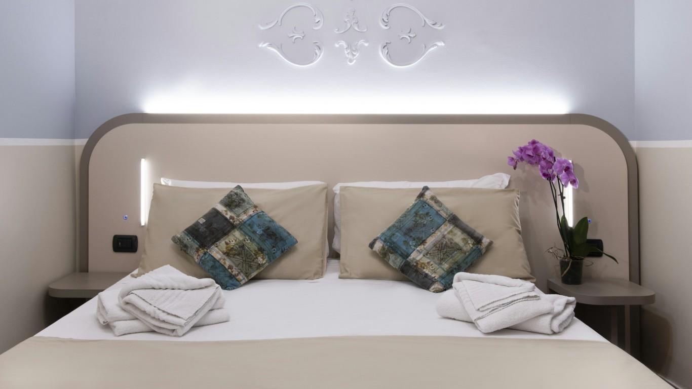 Hotel-Grifo-De-Monti-Rooms-Roma-superior-terraço-3