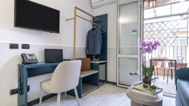 hotel-grifo-de-monti-rooms-roma-deluxe-6