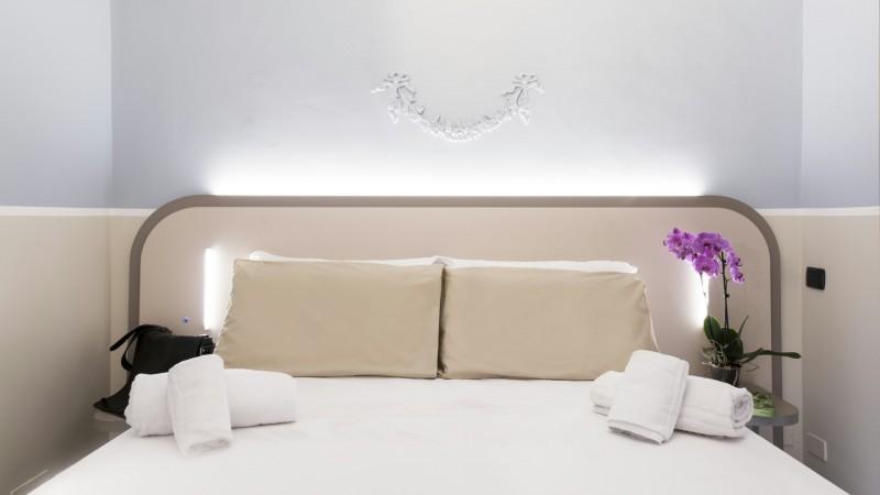 Hotel-Grifo-De-Monti-Rooms-Roma-habitación-de-matrimonio-classic-3
