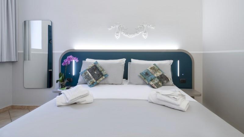 hotel-grifo-de-monti-rooms-roma-superior-31