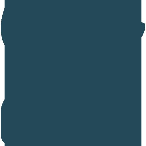Hotel-Grifo-De-Monti-Rooms-Roma-Mascotas-permitidas