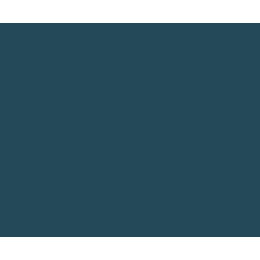 Hotel-Grifo-De-Monti-Rooms-Roma-Wifi-gratis